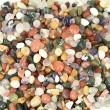 mix kristalov, kristali za orgonite, drobir kristalov