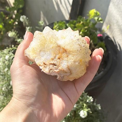 citrina crystal, natural citrine, crystal shop