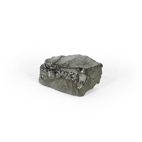 elitni šungit kristal, trgovina s kristali, žepni kamen