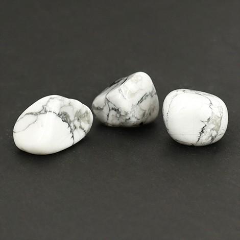 kristal magnezit, žepni kristal, trgovina s kristali