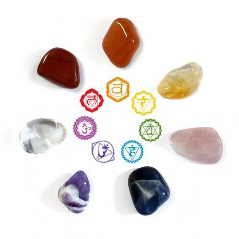 kristali za čakre, kamena strela, roževec, ametist, sodalit, jaspis, karneol, citrin, trgovina s kristali, žepni kamni