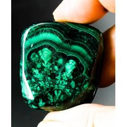 malahit žepni kamen cena kristal malahit trgovina s kristali