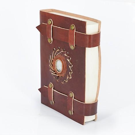 dnevnik, mesečev kamen, astrologija, ezoterika