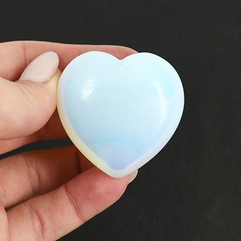 opalite hearth, crytsal shop, hearth crystal