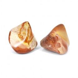 energijski kamen, kristal za ustvarjalnost, zemeljska energija