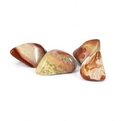 polychrome jaspis žepni kristal, trgovina s kristali