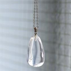 girasol kvarc, energijski nakit, trgovina s kristali, zdravilna moč kristala