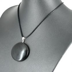 energijski nakit, kristal za zaščito in stres