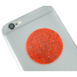 cell phone radiation protection