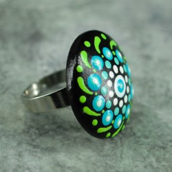 prstan mandala