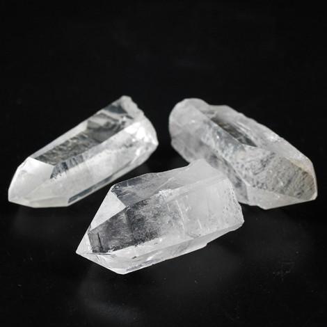 kristal kamena strela