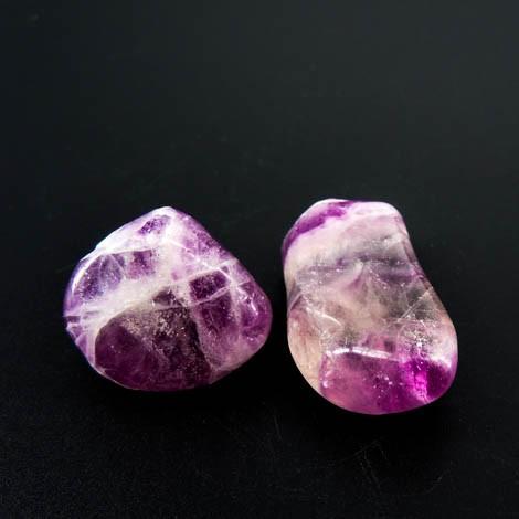 Fluorit kristal