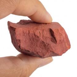 jaspis kamen