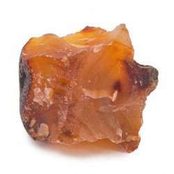 nebrušen naravni kristal karneol   trgovina s kristali