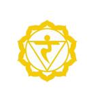 solarni pleksus Manipura