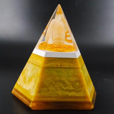 rumeni kalcit
