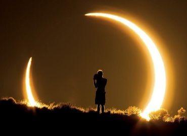 Astrološki posvet - lahko v letu 2020 pričakujem še kakšno presenečenje?
