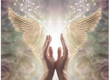 Teden angelov