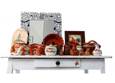 Gifts and Souvenirs in Kamnik - Handmade Store Kotiček pod Srečno Zvezdo
