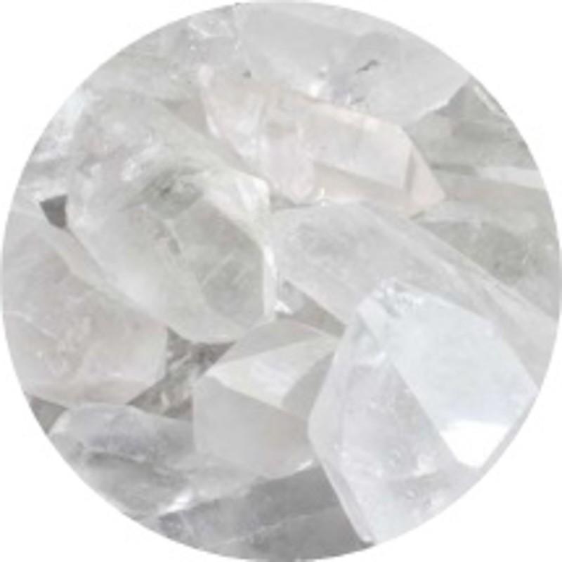 Kamena strela